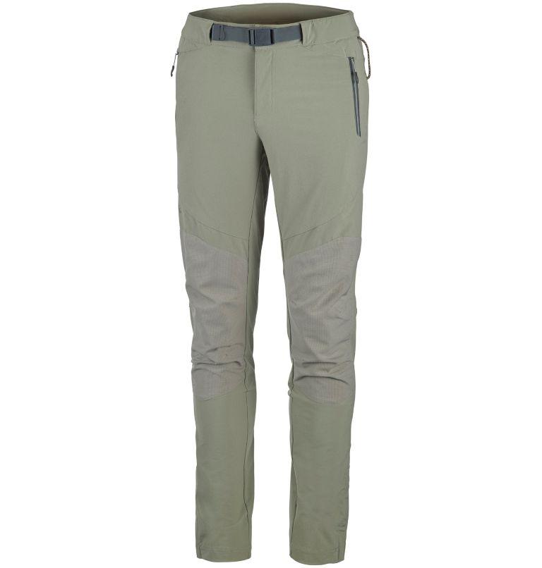 Men's Titan Trail™ Trousers Men's Titan Trail™ Trousers, front