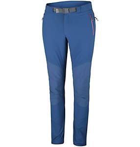 Men's Titan Trail™ Trousers