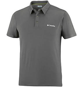 Triple Canyon™ Tech Poloshirt für Herren