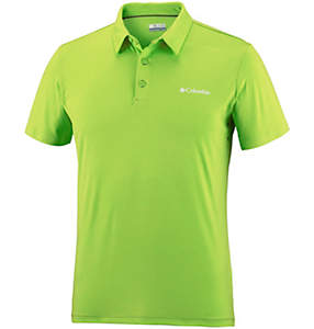 Men's Triple Canyon™  Tech Polo Shirt