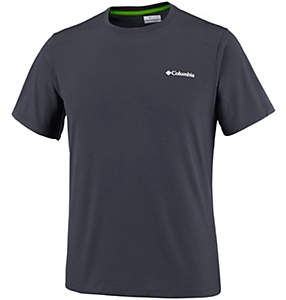 Triple Canyon™ Tech T-Shirt für Herren