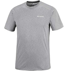 T-shirt tecnica Triple Canyon™ da uomo