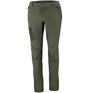 Men's Triple Canyon™ Trousers - Plus Size