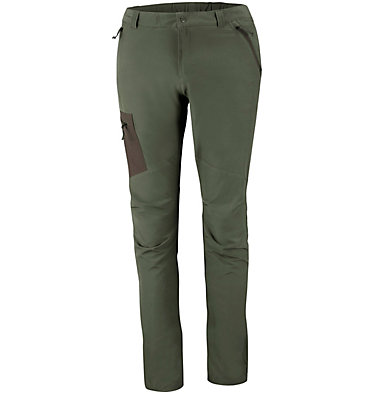 Pantalon Triple Canyon™ Homme , front