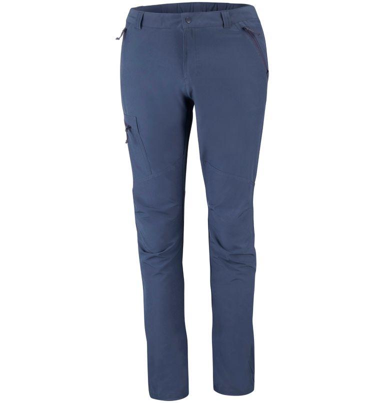 Pantaloni Triple Canyon™ da uomo Pantaloni Triple Canyon™ da uomo, front