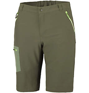 Men's Triple Canyon™ Short