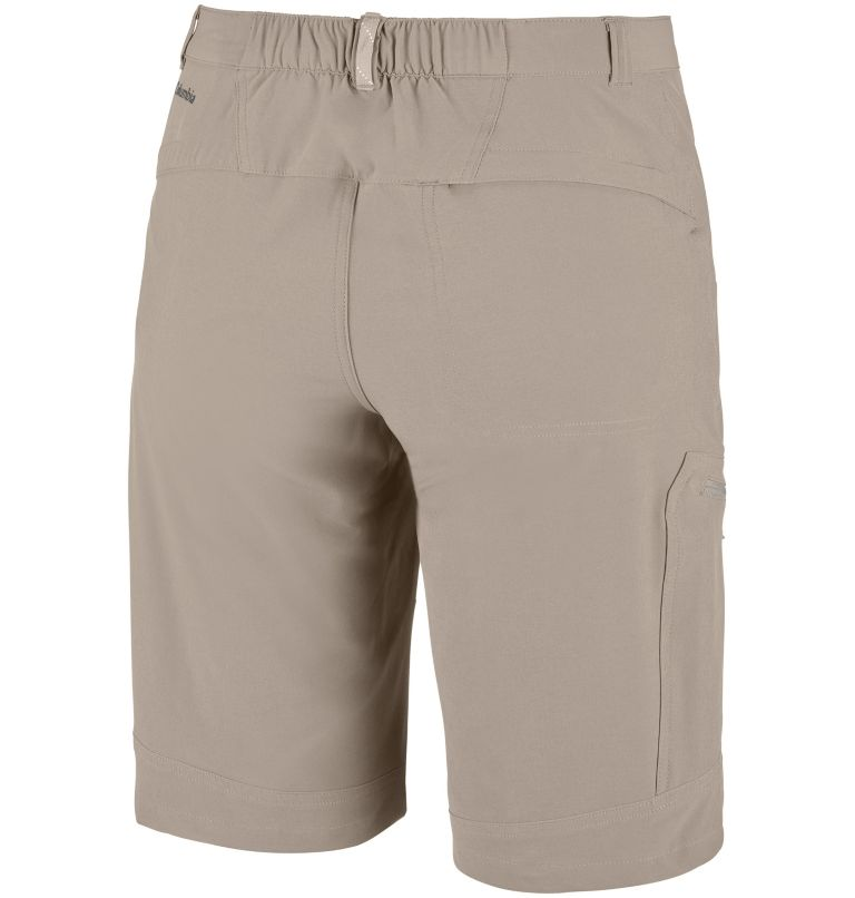 Shorts Triple Canyon™ para hombre Shorts Triple Canyon™ para hombre, back