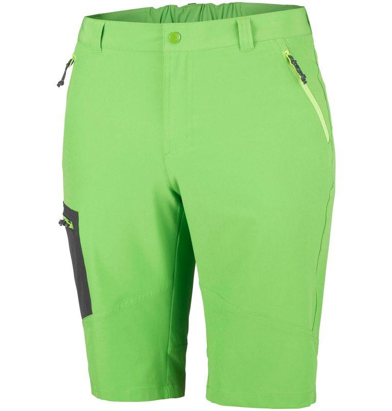 Shorts Triple Canyon™ para hombre Shorts Triple Canyon™ para hombre, front