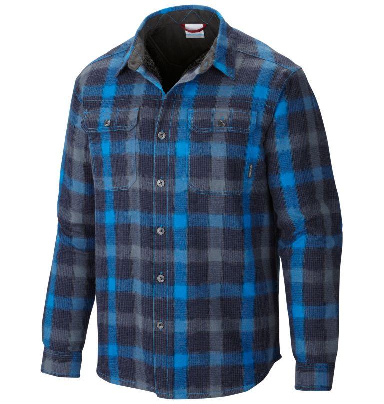 46e984ed2e Windward™ III Overshirt | 431 | L