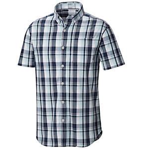 Men's Rapid Rivers™ II Short Sleeve Shirt