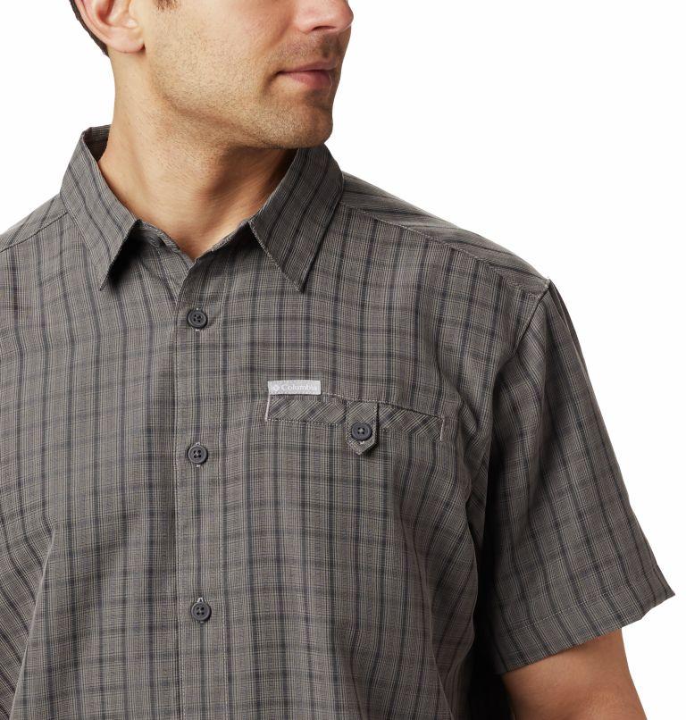 Declination Trail™ II Kurzarm-Hemd für Herren Declination Trail™ II Kurzarm-Hemd für Herren, a1