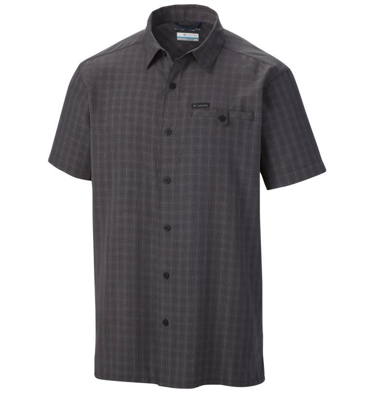 Men's Declination Trail™ II Short Sleeve Shirt Men's Declination Trail™ II Short Sleeve Shirt, front