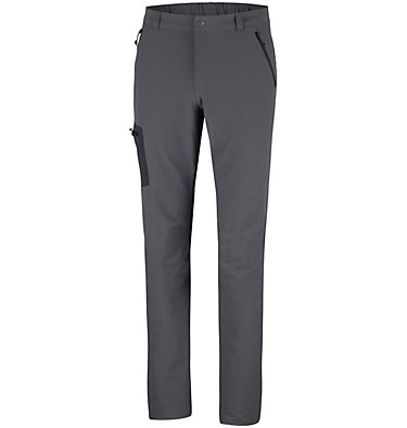 Men's Triple Canyon™ Trousers – Plus Size , front