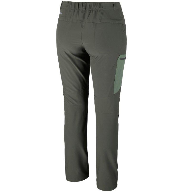 Men's Triple Canyon™ Trousers–Plus Size Men's Triple Canyon™ Trousers–Plus Size, back
