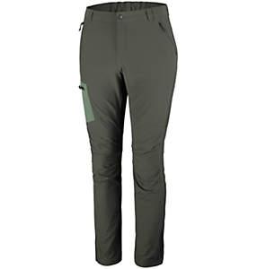 Triple Canyon™ Hose für Herren – in Übergrößen