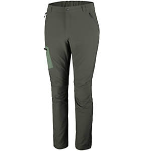 Men's Triple Canyon™ Trousers – Plus Size