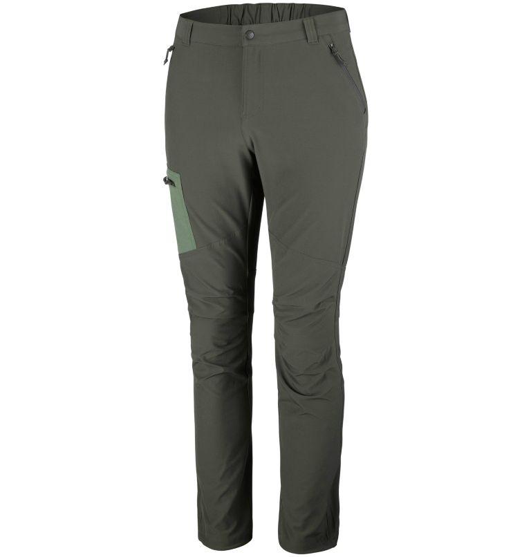 Men's Triple Canyon™ Trousers–Plus Size Men's Triple Canyon™ Trousers–Plus Size, front