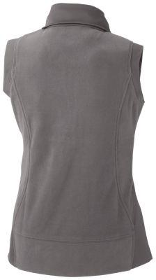 Women's Fast Trek™ Vest - Extended Sizes