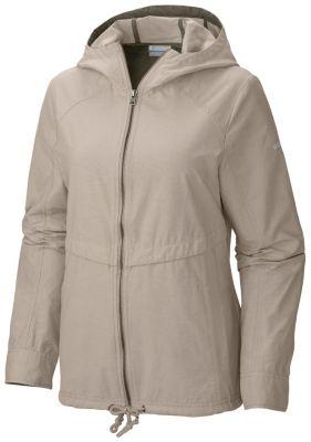 Women's Arch Cape™ III Jacket - Plus Size