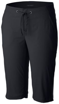 Women's Anytime Outdoor™ Long Short - Plus Size | Tuggl