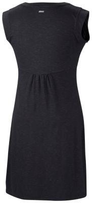 Women's Rocky Ridge™ Dress - Extended Size