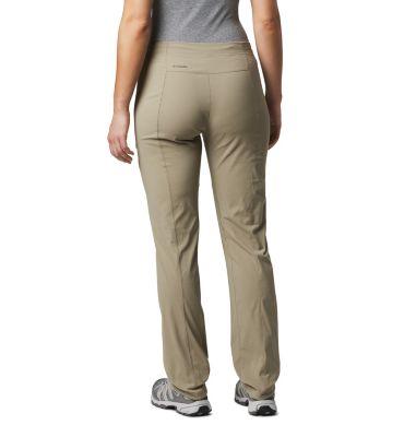 Women's Just Right™ Straight Leg Pant – Plus Size
