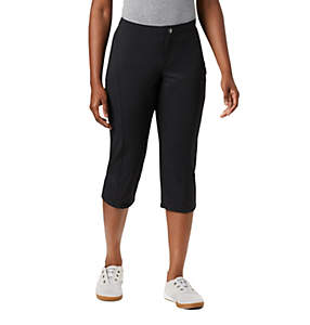Women's Just Right™ II Capri Pant - Plus Size
