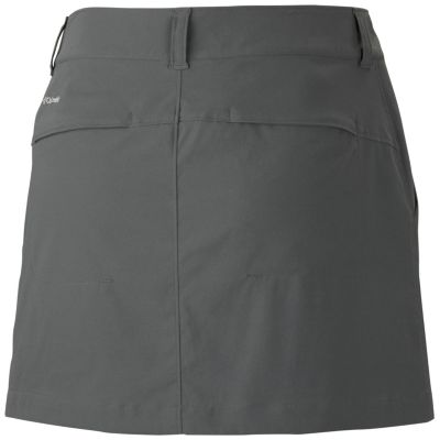 Women's Saturday Trail™ Skirt - Extended Sizes