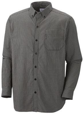 Men's Rapid Rivers™ Long Sleeve Shirt - Big