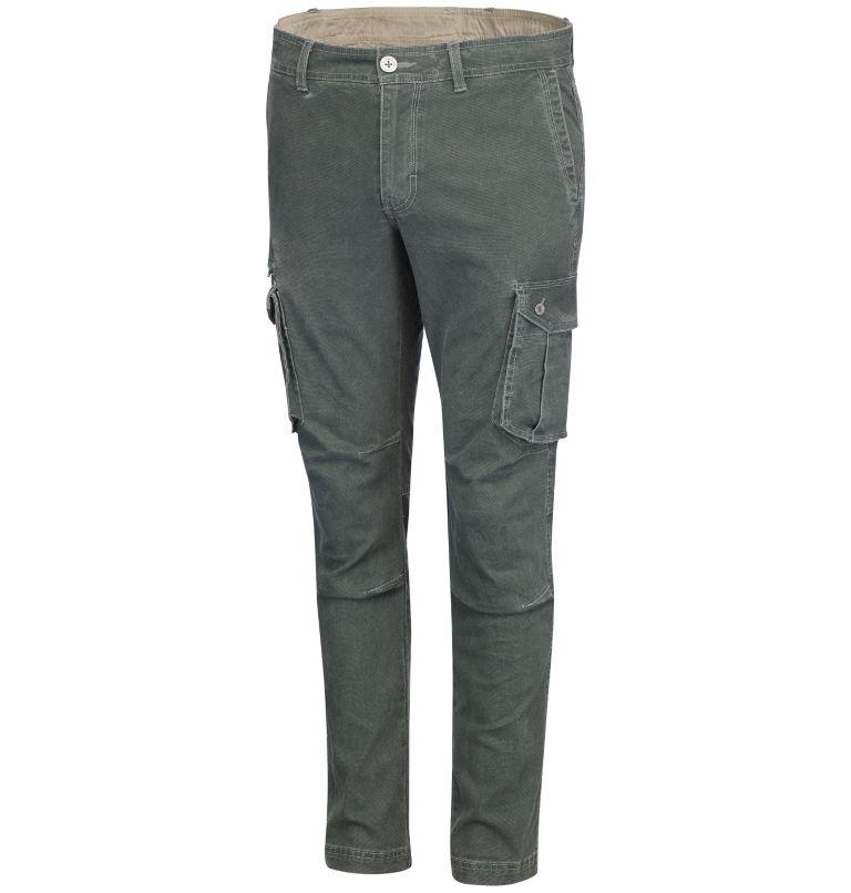 fb80bdfb0 Pantalon cargo Casey Ridge™ Homme