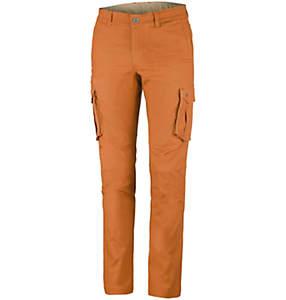 Pantalon cargo Casey Ridge™ Homme
