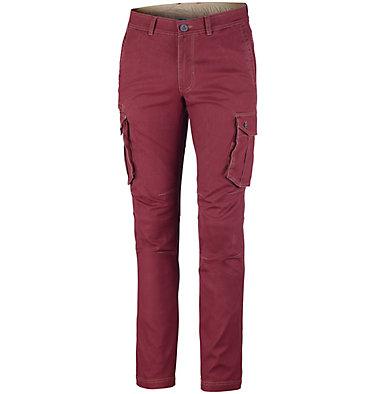 Pantalones cargo Casey Ridge™ para hombre , front