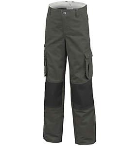 Pantaloni cargo Pine Butte™ da Ragazzo