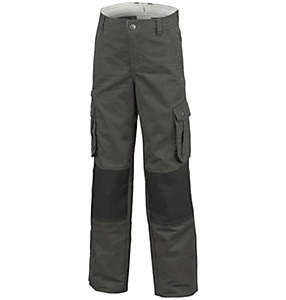 Boys' Pine Butte™ Cargo Pants