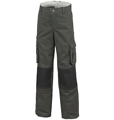 Boys' Pine Butte™ Cargo Pants , front