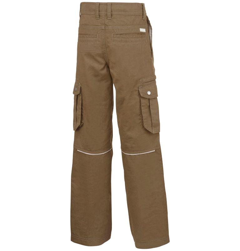Boys' Pine Butte™ Cargo Pants Boys' Pine Butte™ Cargo Pants, back