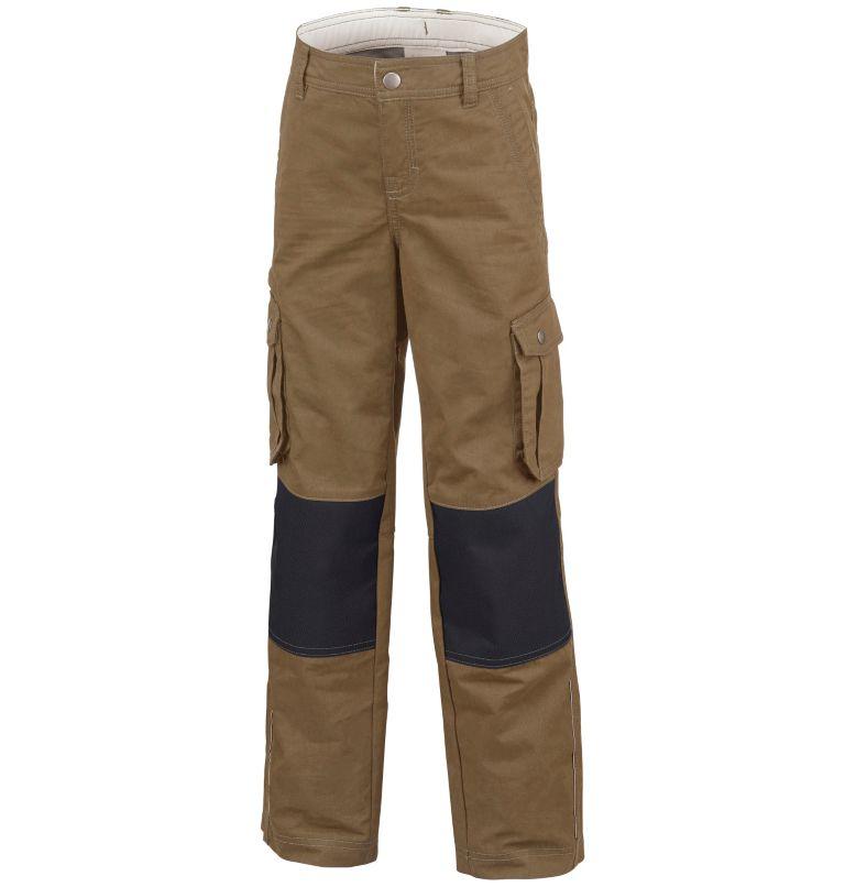 Boys' Pine Butte™ Cargo Pants Boys' Pine Butte™ Cargo Pants, front