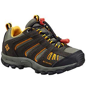 North Plains™ Schuh für Kinder