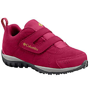 Children's Venture™ Shoe