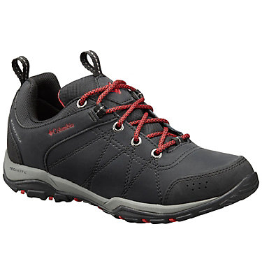 Women's Fire Venture™ Low Waterproof Shoe , front