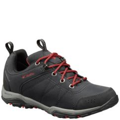 Chaussures Columbia Casual homme jjaRNKKl