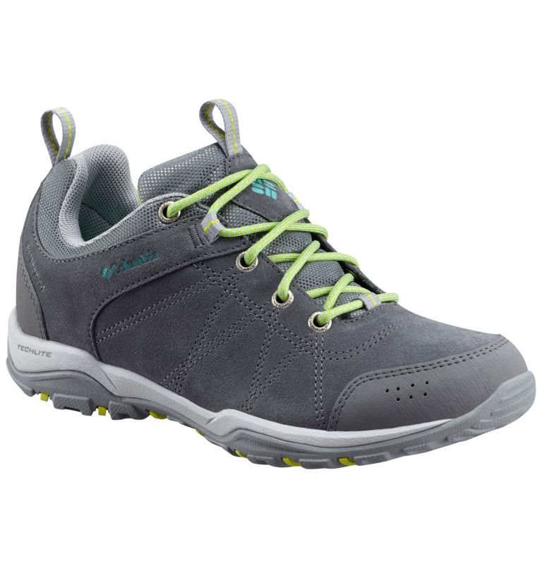 Zapatos impermeables Fire Venture™ Low Zapatos impermeables Fire Venture™ Low, front