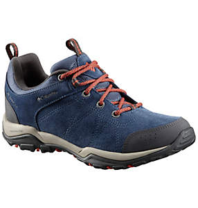 Women's Fire Venture™ Waterproof Shoe