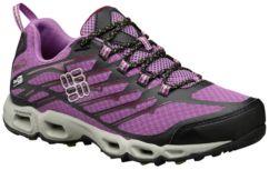 Zapatos Ventrailia™ II OutDry® para mujer