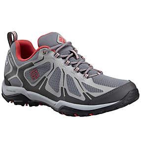 Women's Peakfreak™ XCRSN II XCEL Low Outdry® Shoe