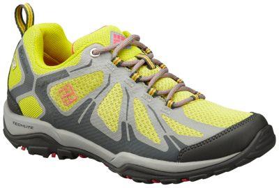 Women's Peakfreak™ XCRSN II XCEL Low Outdry™ Shoe - Women's Peakfreak™ XCRSN  II ...