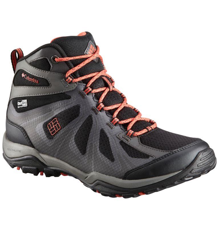 Women's Peakfreak™ XCRSN II XCEL Mid Outdry® Shoe Women's Peakfreak™ XCRSN II XCEL Mid Outdry® Shoe, front