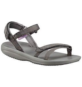 Women's Big Water Sandal