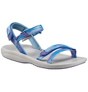 Big Water Sandale für Damen