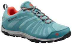 Women's Conspiracy™ Razor II Outdry™ Shoe